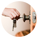 Interstate Locksmith Shop Saint Paul, MN 651-362-0009